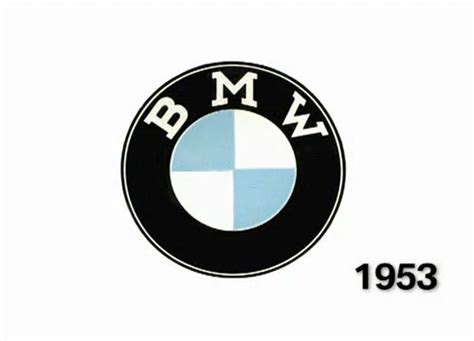 bmw vintage logo bmw logo png images free