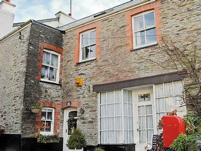 Cottages In Totnes by House Luxury Cottage Totnes