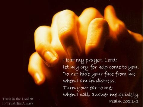 how do i my to come when called 1000 images about prayers for emotional and physical healing on feeling