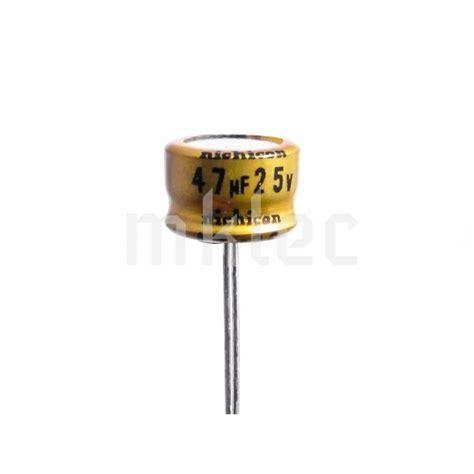 capacitor jamicon datasheet 47uf 25v electrolytic capacitor datasheet 28 images nte vht47m25 capacitor high temperature