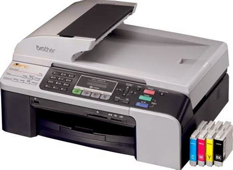 Printer Mfc J5910dw free mfc j5910dw printer drivers for all