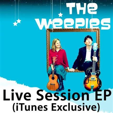 live session the weepies lyricwikia song lyrics lyrics