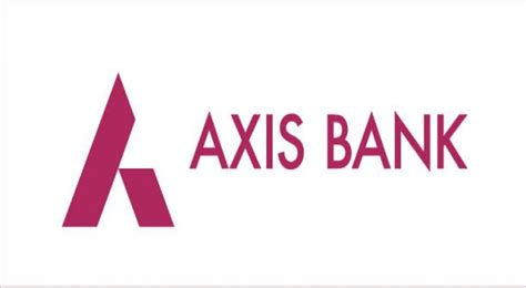 housing loan calculator axis bank axis bank home loan get best rate offers from 8 35