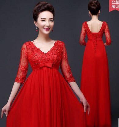 Patron Robe Empire Femme Enceinte - longue robe de bal 2016 longue soir 233 e robes de