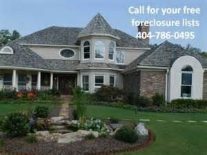 Foreclosed Luxury Homes 1 Million To 22 5 Million Atlanta Luxury Foreclosure Homes For Sale 678 929 8330