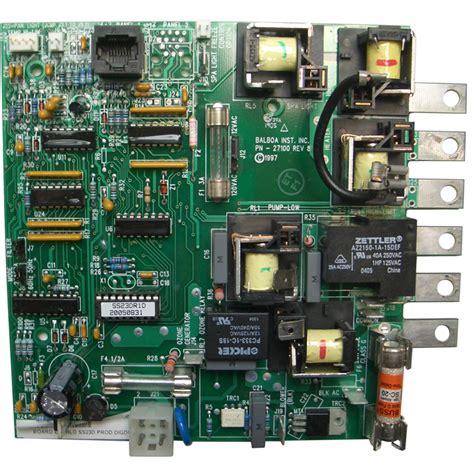 watkins spa wiring diagrams free wiring