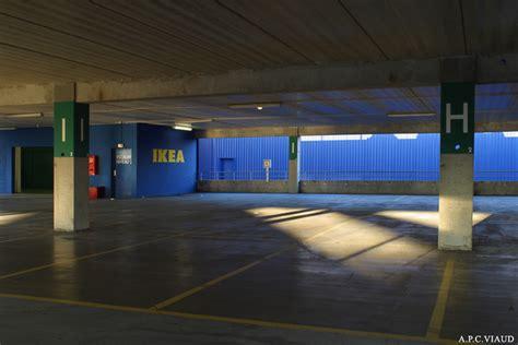 ikea parking parking ikea bordeaux cetab