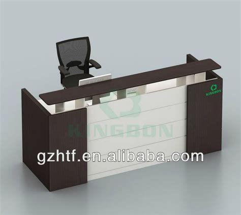 front office counter furniture 78 best cashier counter images on shop