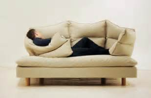 What Is The Most Comfortable Sofa Bed The Most Comfortable
