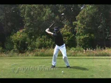 justin rose swing analysis justin rose golf swing in slow motion buy taylormade
