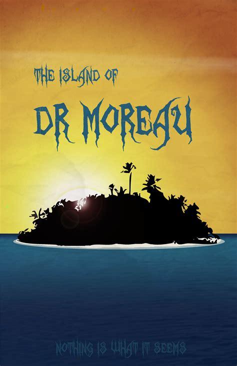 the island of doctor the island of doctor moreau haymarket theatre