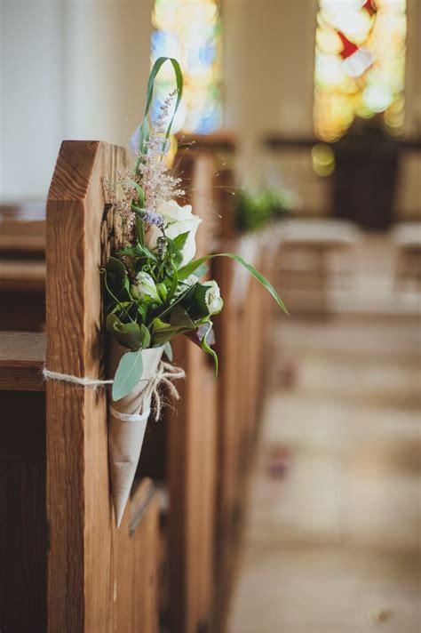 Kirchendeko Hochzeit Vintage by Bankschmuck Hochzeit 2 Deko Vintage Und Deko