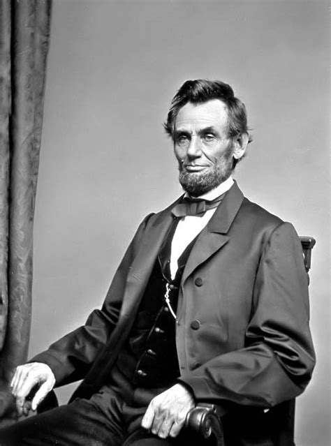 president lincoln term abe lincoln and term