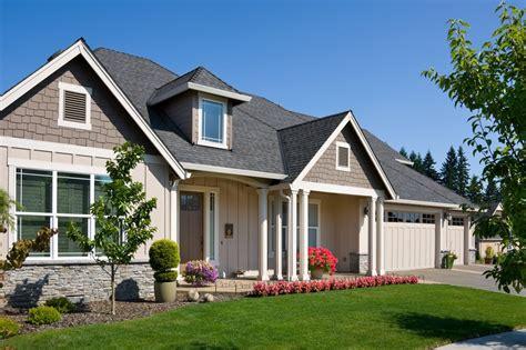 split bedroom design cottage style with split bedroom design 69006am