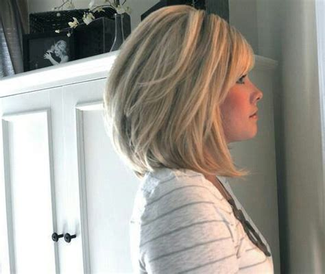 hair like this at some point i want to style my hair like i want my hair cut like this hair nails makeup etc