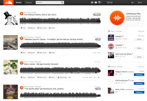 download mp3 from soundcloud 320 soundcloud downloader online mp3 320