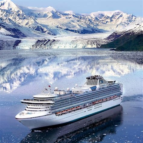 cruises to alaska alaskan cruises group cruising north georgia cruise