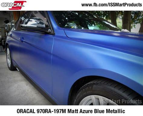 oracal matt oracal 970ra premium wrapping cast 7 photos oracal 970ra