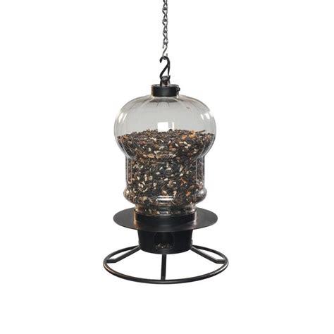 bird feeders bird wildlife supplies pet supplies
