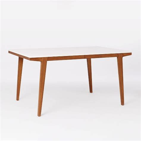 modern dining table modern dining table elm