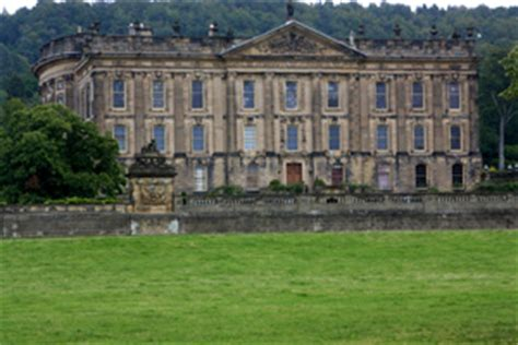 pride and prejudice mansion locations for pride and prejudice 2005