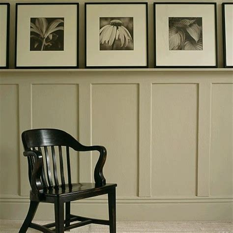 flur gestalten mit paneele flur diele wohnideen m 246 bel dekoration decoration living