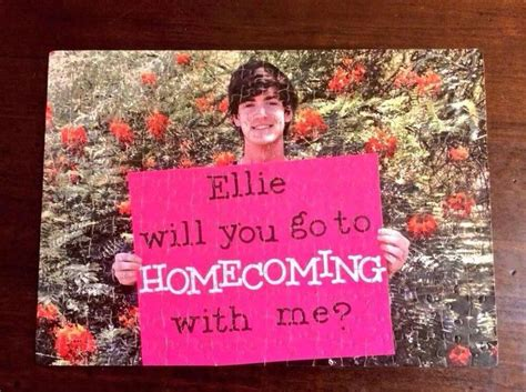 cute prom invite ideas 78 best images about proposals on pinterest school