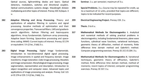 thesis collection upm gcisdk12 web fc2