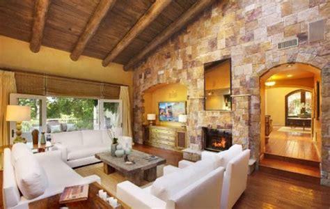 inside in spanish inside spanish houses www pixshark com images