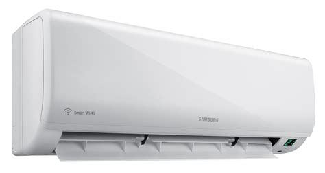 samsung comfort cooling system summer lovin samsung offers new wi fi enabled air