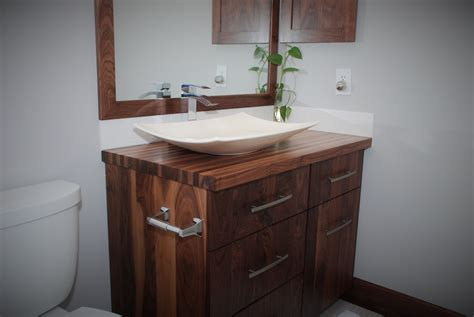 bathroom vanities gold coast bathroom decoration