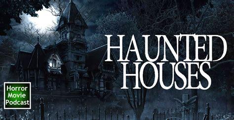 haunted house full movie haunted house full movie bi double you