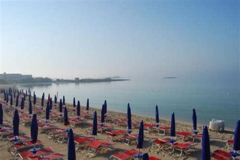 resort le dune porto cesareo lido dune picture of le dune suite hotel porto cesareo