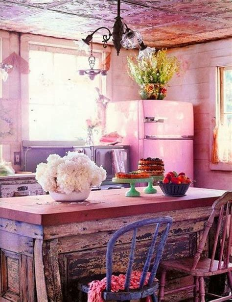 bohemian kitchen design 25 stunning bohemian interior ideas home design and interior