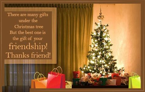 top 20 christmas greetings for friends quot beautiful day