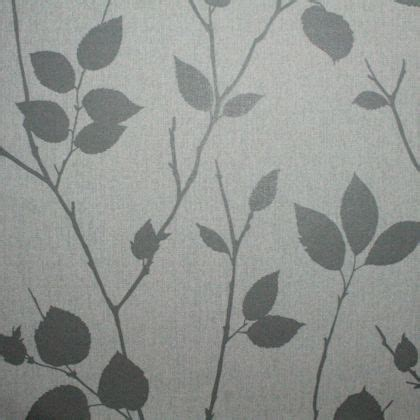grey easy wallpaper superfresco easy wallpaper virtue grey available from