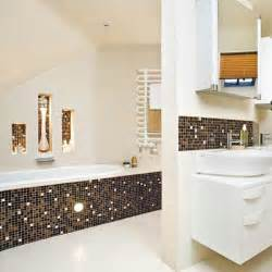Hotel Bathroom Design by Bathroom Design Ideas Housetohome Co Uk