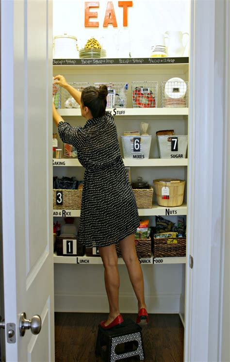our fifth house my five favorite tips for organizing your home driven by decor
