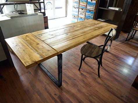 tavoli vecchi da cucina beautiful tavoli vecchi da cucina ideas orna info orna