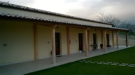 Cottages Sicily by Economia Chiaramonte Gulfi Il Cottage Siciliano Ragusanews