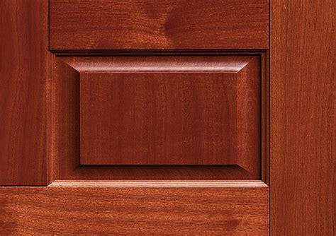 rivestire porta blindata rivestimenti porte blindate pq dibi