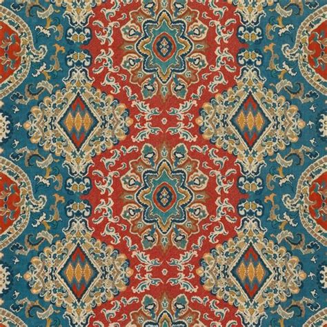 fabric pattern moroccan 4009 best kiki boho home inspo images on pinterest home