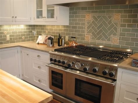 houzz kitchen tile backsplash fireclay backsplash traditional kitchen