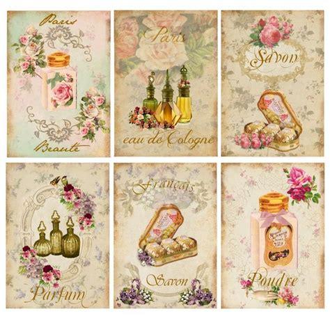 printable vintage labels pinterest vintage printable french labels alt muligt pinterest