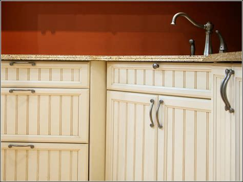Kitchen Cabinet Door Handles Uk by Kitchen Cabinet Door Handles Ebay Home Design Ideas