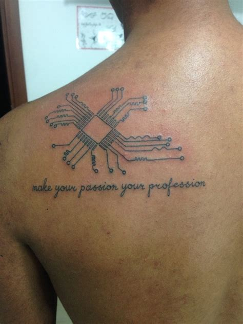 engineering tattoos electric tattoos designs ideas and meaning tattoos for you