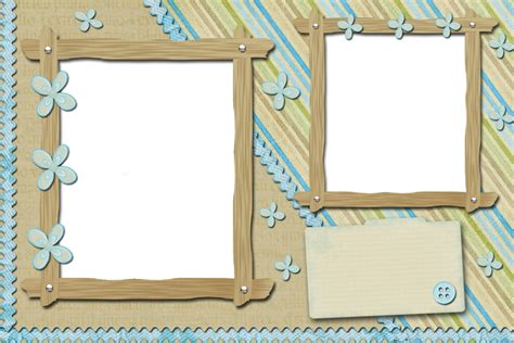 frame for pictures wedding png frams beautiful beautiful wallpapers
