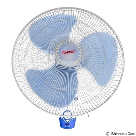 Kipas Angin Maspion Wall Fan contoh kapasitor kipas angin 28 images cara
