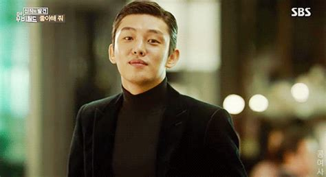 yoo ah in review reviews like for likes starring yoo ah in classic