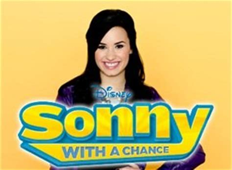 you and i are better than sonny and cher sonny with a chance next episode
